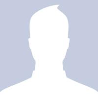 admin profil resmi