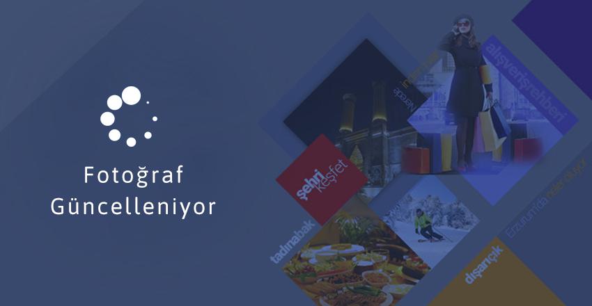 Afyonkarahisar Valisi Tutulmaz'dan Kar Tatili Açıklaması: