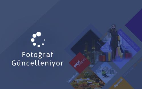 Aliağaspor Fk, Sandıklıspor'u Konuk Edecek