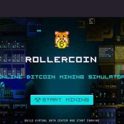Rollercoin ile Para Kazan